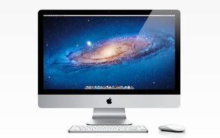 Apple targets students with cheap iMac model