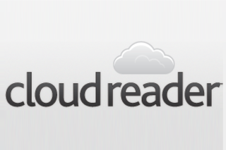 Amazon responds to Apple app terms with Kindle Cloud Reader
