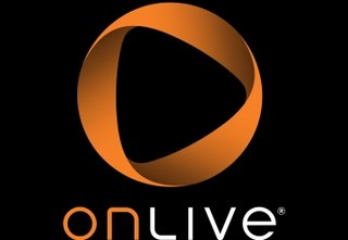 OnLive boots-up 22 September