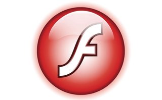 Flash update arrives to save every one of us