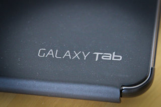Samsung to appeal EU Galaxy Tab 10.1 ban on 25 August