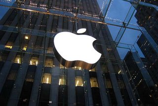 Apple to invest in Sharp LCDs - shift to Japanese manufacturers?