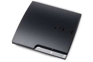 PS3 price drop - UK prices revealed