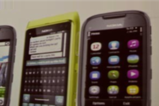 Nokia Symbian Anna hits the N8 and more