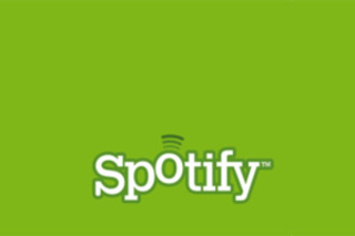 Spotify subscription boom following free access limits
