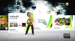 Record-holding Xbox 360 gamer aims for million achievement points