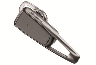 Plantronics M1100 with Vocalyst dials in
