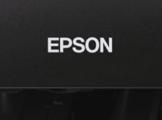 Epson ditches wires for Apple AirPrint and Google Cloud Print