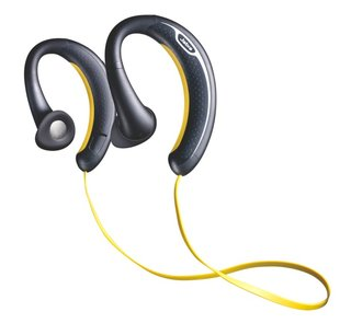 Jabra Sport headphones come with military-grade protection