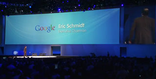 Android Ice Cream Sandwich coming October or November