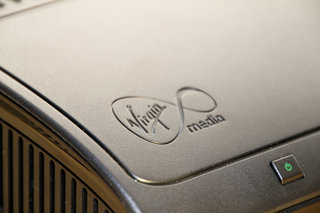 Samsung to build next wave of Virgin Media TiVo boxes