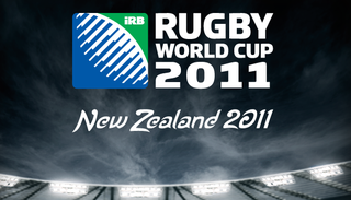 APP OF THE DAY: Rugby World Cup 2011 (iPhone)