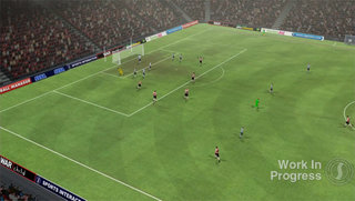 Football Manager 2012 release date announced