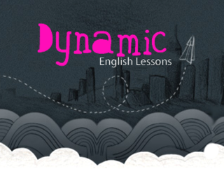 APP OF THE DAY: Dynamic English Lessons review (iPhone)