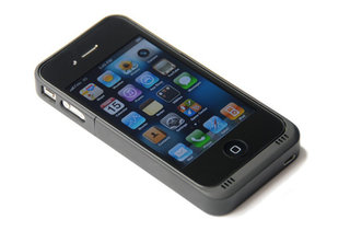 Apple certified NFC case for iPhone hits South Korea