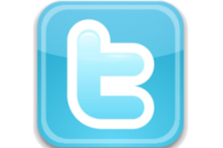 O2 Twitter MMS launches in the UK, Vodafone and Orange too