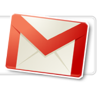 Mobile Gmail now offers multiple sign-in option
