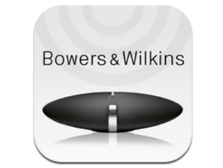 Bowers & Wilkins Zeppelin Air app hits the App Store