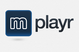 WEBSITE OF THE DAY: MPlayr