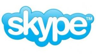 Skype Windows Phone 7 confirmed