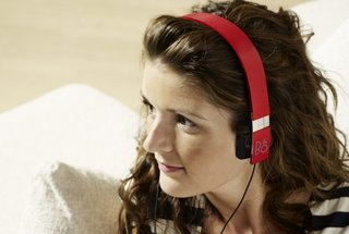 Bang & Olufsen Form 2 headphones revamped for 25th anniversary