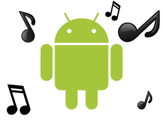 best android music apps image 1
