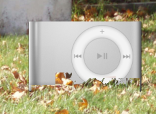 Apple to kill iPod classic and iPod shuffle