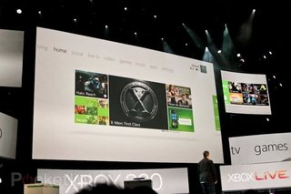 New Xbox 360 dashboard to be released 15 November claim sources