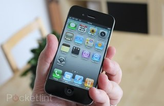Let's talk iPhone: What we know, what we don't and what we expect