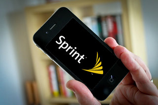 Sprint iPhone deal could see Apple become operator by stealth