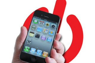 Pocket-lint Podcast #58 - iPhone 5 Special