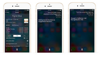what is siri and how does siri work image 3