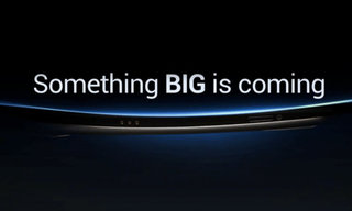 Samsung Nexus Prime specifications leaked