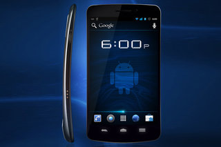 Nexus Prime with Ice Cream Sandwich 11 October launch confirmed
