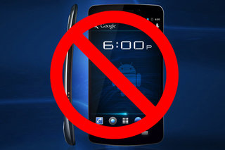 Samsung Nexus Prime 11 October launch pulled