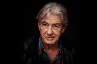 Paul Verhoeven: All science fiction could be converted to 3D