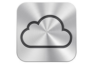 Living in iCloud: Features explored