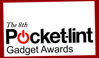 8th Pocket-lint Gadget Awards: Nominate your favourite gadget