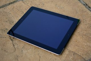 Apple: iPad even greater than we thought