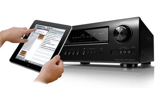 Denon and Marantz offer free AirPlay upgrades until end of 2011