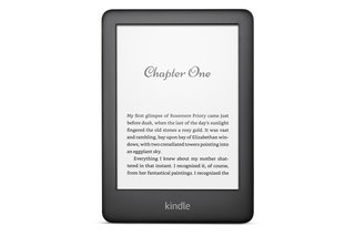 Best Kindle 2019 Which Amazon Kindle is best for you image 2