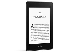Which Amazon Kindle Is Best For You Kindle Kindle Paperwhite Kindle Voyage Or Kindle Oasis image 7