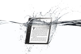 Which Amazon Kindle Is Best For You Kindle Kindle Paperwhite Kindle Voyage Or Kindle Oasis image 5