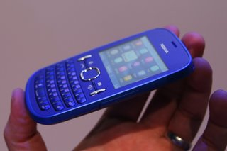 nokia asha 200 201 300 303 pictures and hands on image 9