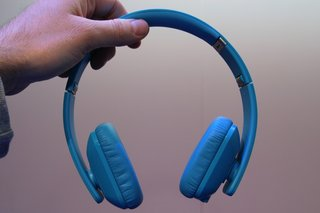 nokia purity monster headphones pictures and ears on image 4