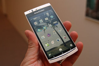 Sony buys out Ericsson half of partnership
