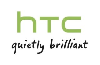 HTC sees the cash roll as popularity grows