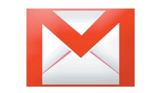 Gmail app for iPhone launching soon