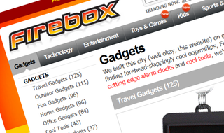 firebox top 10 lists go live we go hands on with our favourites image 2