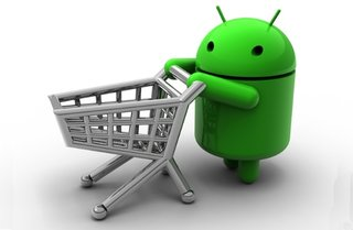 best android shopping apps image 3